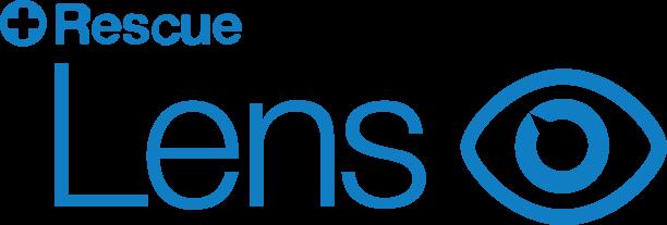rescue-lens-logo