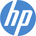Remote Support for HP