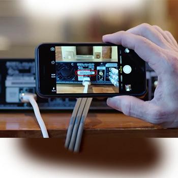 lens-video-homepage
