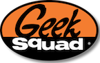 Remote Support for GeekSquad