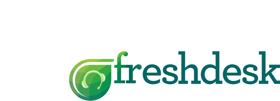 freshdeskrescue2x-20170210t164603