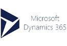 ms-dynamics-logo-integrations