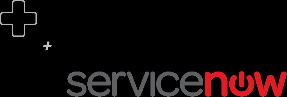 servicenowrescue2x